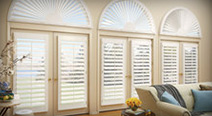 window treatments hanover ma