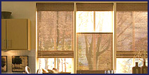 """window treatments for Hanover and Plymouth, MA"